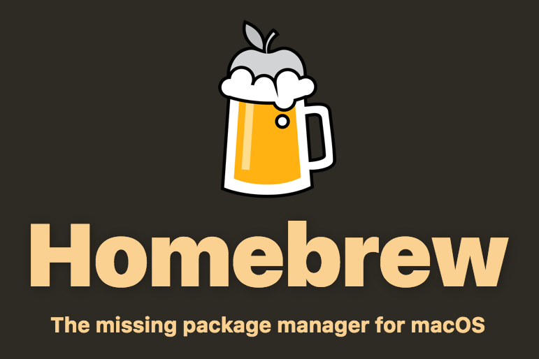 How to Install iTerm2 on macOS using Homebrew
